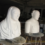 Sculptors Thailand