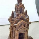 small sculptor